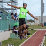 BNAA National Championships Track Meet Bermuda, June 8 2019-4693