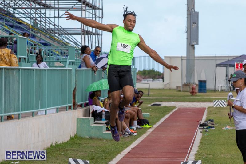 BNAA-National-Championships-Track-Meet-Bermuda-June-8-2019-4693