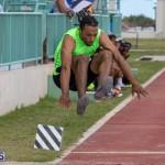 BNAA National Championships Track Meet Bermuda, June 8 2019-4696
