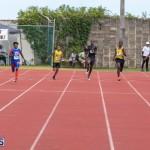 BNAA National Championships Track Meet Bermuda, June 8 2019-4712