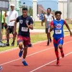 BNAA National Championships Track Meet Bermuda, June 8 2019-4721