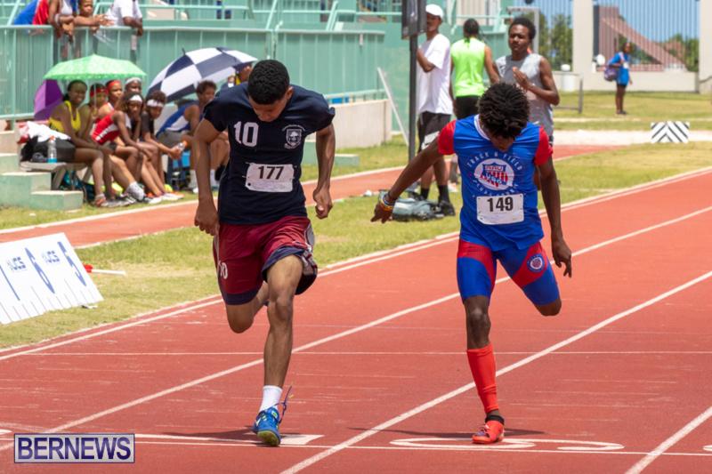 BNAA-National-Championships-Track-Meet-Bermuda-June-8-2019-4726