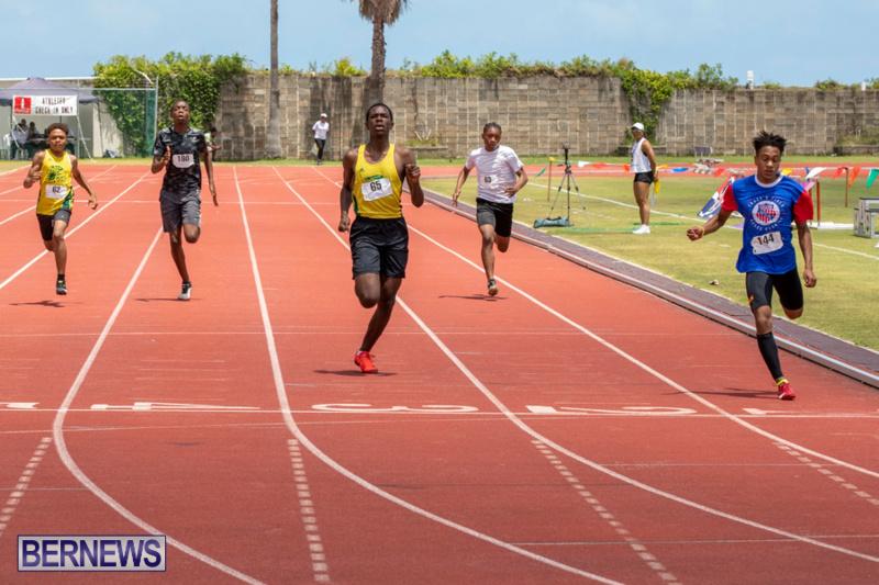 BNAA-National-Championships-Track-Meet-Bermuda-June-8-2019-4729