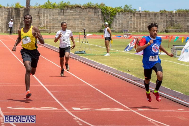 BNAA-National-Championships-Track-Meet-Bermuda-June-8-2019-4730