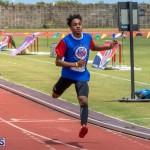 BNAA National Championships Track Meet Bermuda, June 8 2019-4732