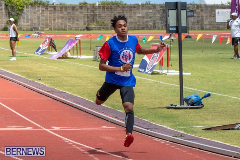 BNAA-National-Championships-Track-Meet-Bermuda-June-8-2019-4732