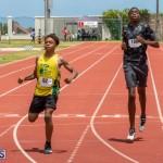 BNAA National Championships Track Meet Bermuda, June 8 2019-4737