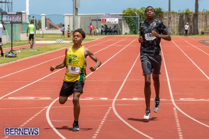 BNAA-National-Championships-Track-Meet-Bermuda-June-8-2019-4737