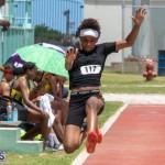 BNAA National Championships Track Meet Bermuda, June 8 2019-4746