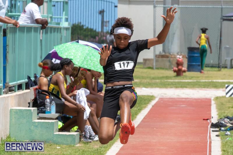 BNAA-National-Championships-Track-Meet-Bermuda-June-8-2019-4746
