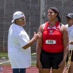 BNAA National Championships Track Meet Bermuda, June 8 2019-4753