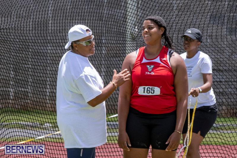 BNAA-National-Championships-Track-Meet-Bermuda-June-8-2019-4753