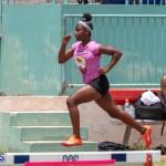 BNAA National Championships Track Meet Bermuda, June 8 2019-4783
