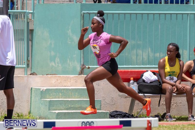 BNAA-National-Championships-Track-Meet-Bermuda-June-8-2019-4783