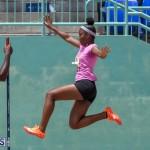 BNAA National Championships Track Meet Bermuda, June 8 2019-4789