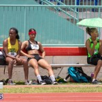 BNAA National Championships Track Meet Bermuda, June 8 2019-4794