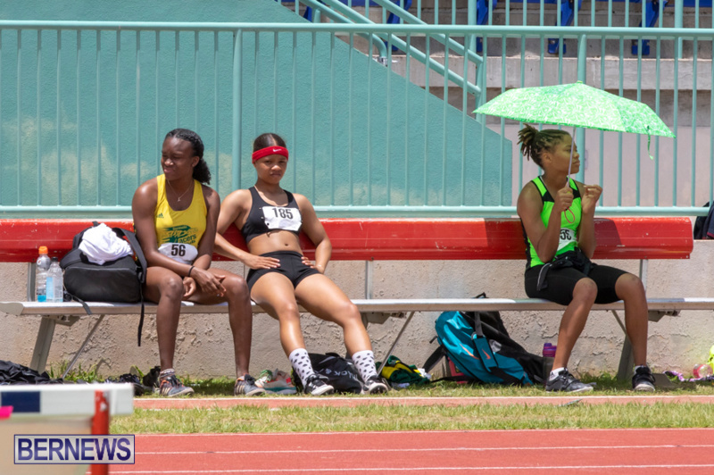 BNAA-National-Championships-Track-Meet-Bermuda-June-8-2019-4794