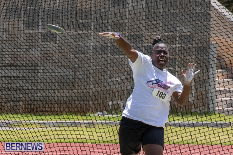 BNAA-National-Championships-Track-Meet-Bermuda-June-8-2019-4798