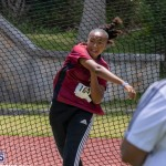 BNAA National Championships Track Meet Bermuda, June 8 2019-4812