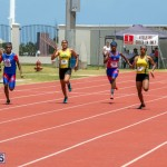 BNAA National Championships Track Meet Bermuda, June 8 2019-4819