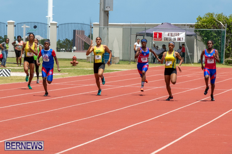 BNAA-National-Championships-Track-Meet-Bermuda-June-8-2019-4819