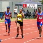 BNAA National Championships Track Meet Bermuda, June 8 2019-4820