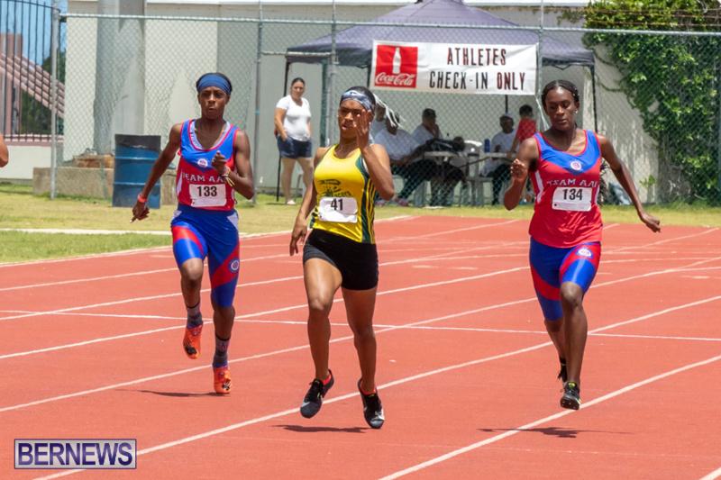 BNAA-National-Championships-Track-Meet-Bermuda-June-8-2019-4820