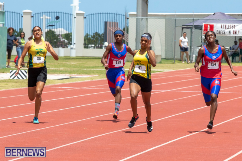 BNAA-National-Championships-Track-Meet-Bermuda-June-8-2019-4823