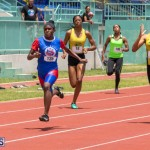 BNAA National Championships Track Meet Bermuda, June 8 2019-4824