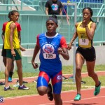 BNAA National Championships Track Meet Bermuda, June 8 2019-4825