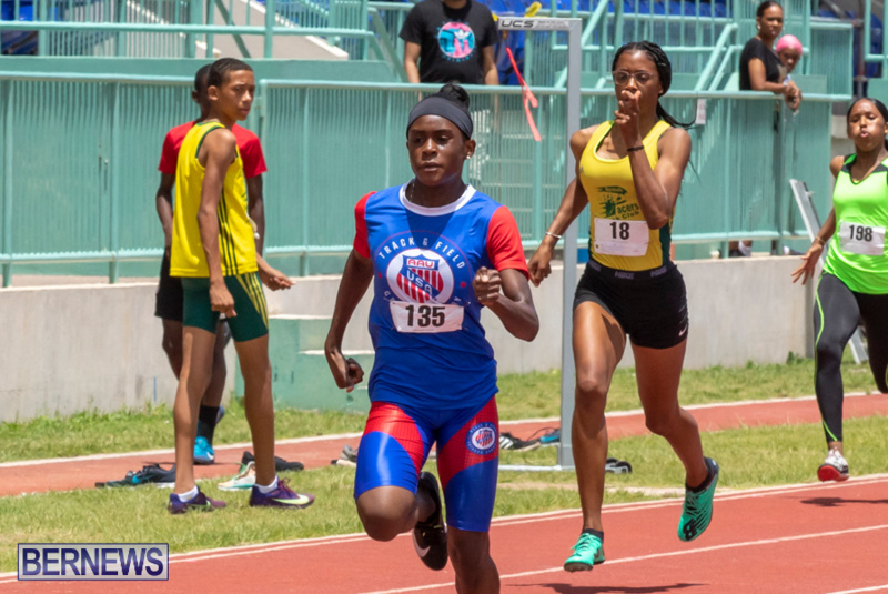 BNAA-National-Championships-Track-Meet-Bermuda-June-8-2019-4825