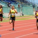 BNAA National Championships Track Meet Bermuda, June 8 2019-4826