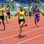 BNAA National Championships Track Meet Bermuda, June 8 2019-4831