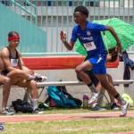 BNAA National Championships Track Meet Bermuda, June 8 2019-4843
