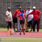 BNAA National Championships Track Meet Bermuda, June 8 2019-4853