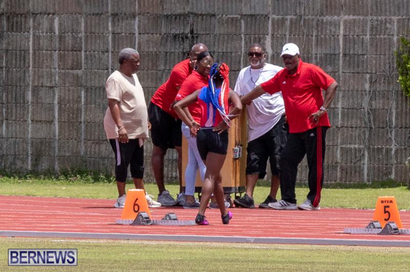 BNAA-National-Championships-Track-Meet-Bermuda-June-8-2019-4853