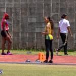 BNAA National Championships Track Meet Bermuda, June 8 2019-4859