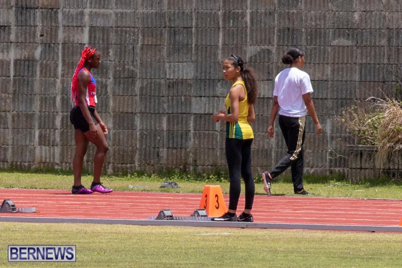 BNAA-National-Championships-Track-Meet-Bermuda-June-8-2019-4859
