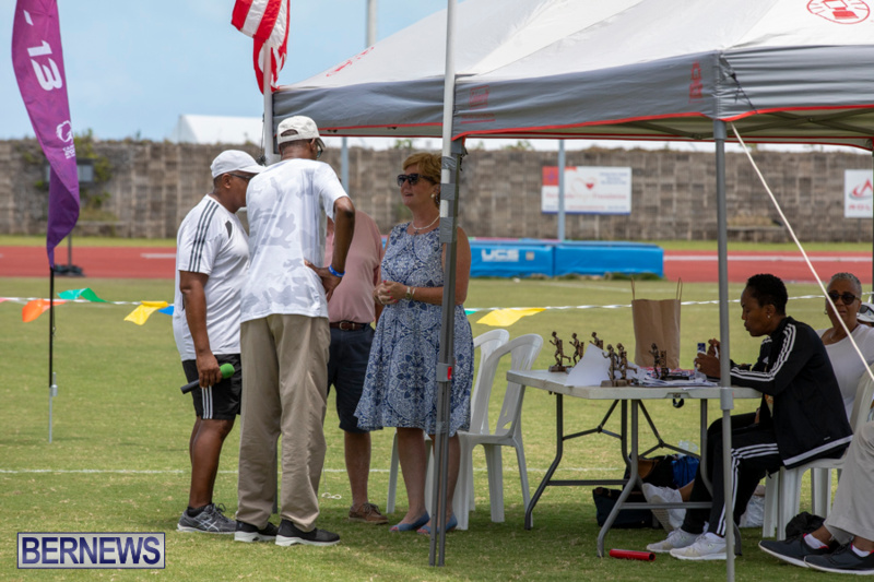 BNAA-National-Championships-Track-Meet-Bermuda-June-8-2019-4875