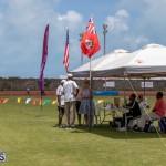 BNAA National Championships Track Meet Bermuda, June 8 2019-4880