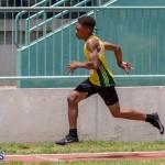 BNAA National Championships Track Meet Bermuda, June 8 2019-4883