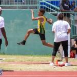 BNAA National Championships Track Meet Bermuda, June 8 2019-4888