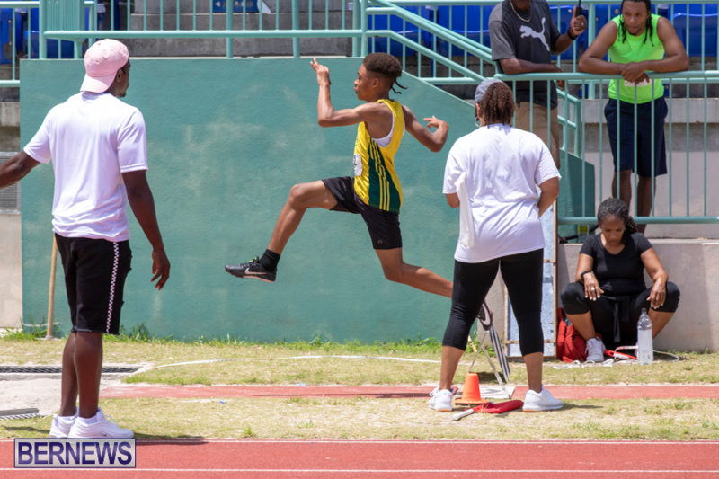 BNAA-National-Championships-Track-Meet-Bermuda-June-8-2019-4888