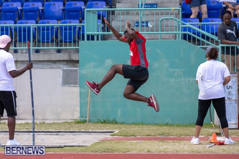 BNAA-National-Championships-Track-Meet-Bermuda-June-8-2019-4903