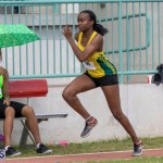 BNAA National Championships Track Meet Bermuda, June 8 2019-4916