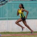 BNAA National Championships Track Meet Bermuda, June 8 2019-4920