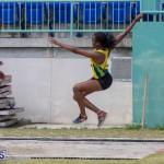 BNAA National Championships Track Meet Bermuda, June 8 2019-4923