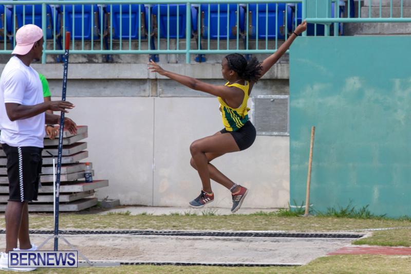 BNAA-National-Championships-Track-Meet-Bermuda-June-8-2019-4923