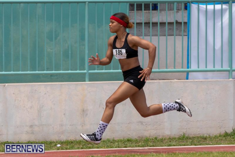 BNAA-National-Championships-Track-Meet-Bermuda-June-8-2019-4941