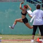 BNAA National Championships Track Meet Bermuda, June 8 2019-4943